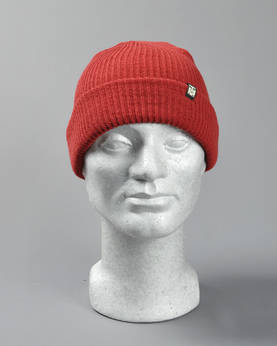 Obey Ruger beanie - Pipot - 030004 - 1