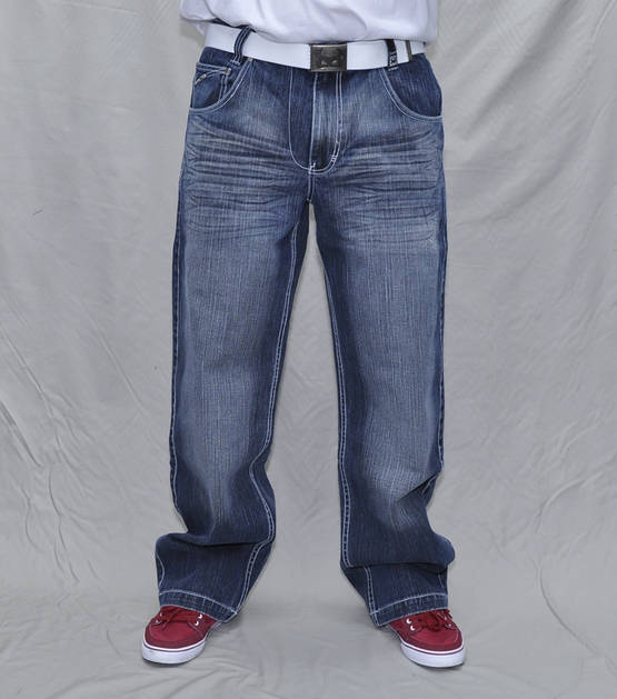 BC-4th-Avenue-Jeans--L-fit--220024-1.JPG