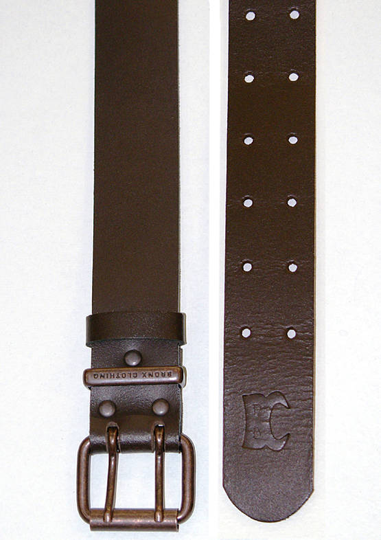 BC-Twin-Leather-Belt--260004-BROWN-1.jpg
