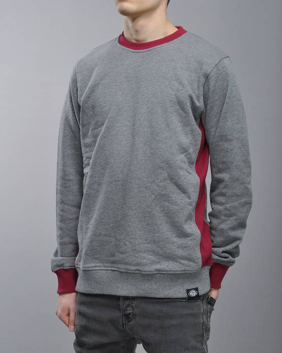 Dickies Thorndale Sweat - Colleget - 02200044 - 1