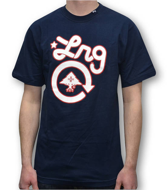 LRG-Core-Collection-One-Tee-7J121024-NAVY-7.JPG