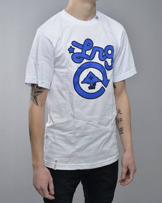 LRG-Core-Collection-One-Tee-7J121024-WHITE-BLUE-9.jpg