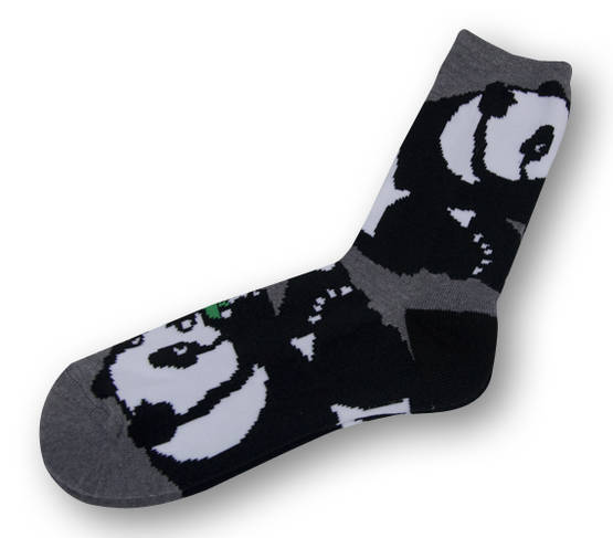 LRG-Core-Collection-Panda-Sock-7J126504-BLACK-1.JPG