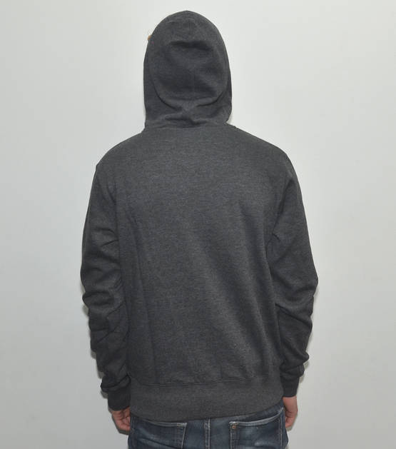 LRG-Core-Collection-Zip-Up-Hoody-7J123004-4.JPG
