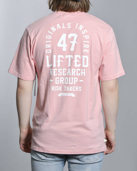 LRG-Inspired-T-Paita-7J171024-LIGHT-PINK-1.jpg