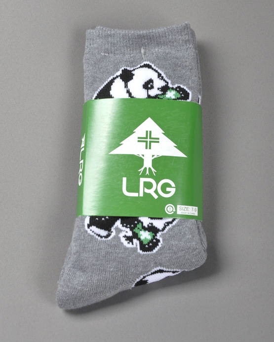LRG-Lots-Of-Panda-Crew-Sock-7Z146504-ASH-HEATHER-5.jpg