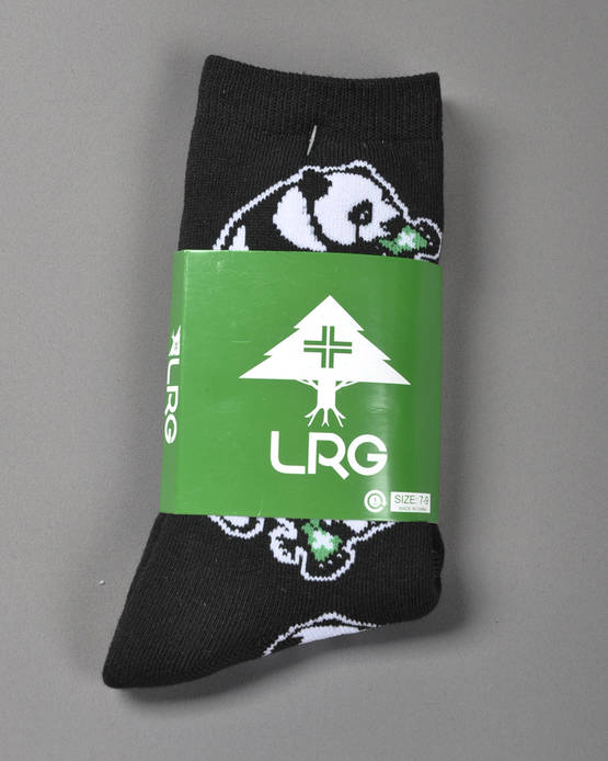 LRG-Lots-Of-Panda-Crew-Sock-7Z146504-BLACK-1.jpg