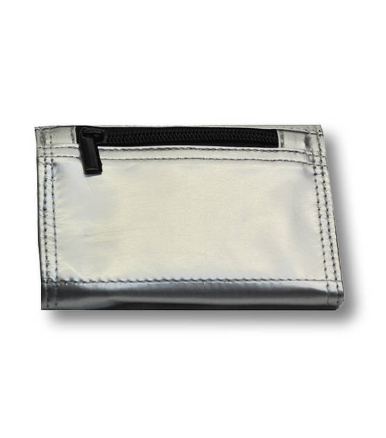 LRG-The-Shining-Wallet-7Z093004-2.JPG