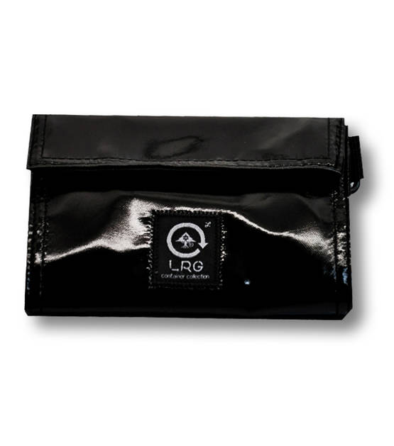 LRG-The-Shining-Wallet-7Z093004-BLACK-5.JPG