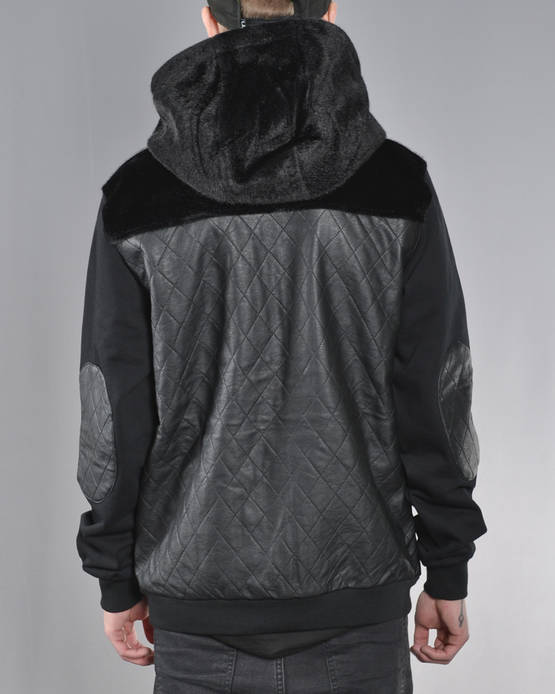 PP-Fade-to-Black-Zip-Hoody-3PM2801404-2.jpg