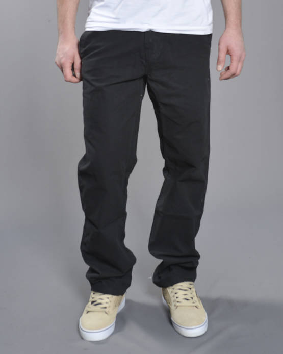 Urban-Classics-Chino-Pants-TB264-BLACK-3.jpg