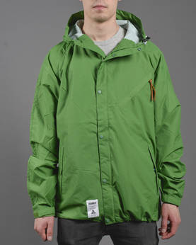 ADDICT Frontline Packable Anorak - Takit - 6ADM19805 - 1