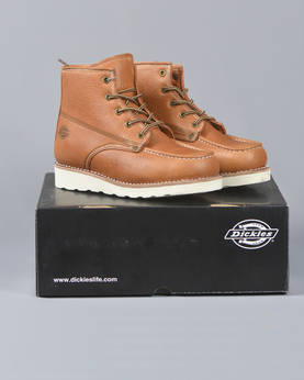 Dickies Illinois Shoes - Kengät - 09000005 - 1