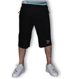 LRG Core Collection Sweatshort - Shortsit - 7J116005 - 1