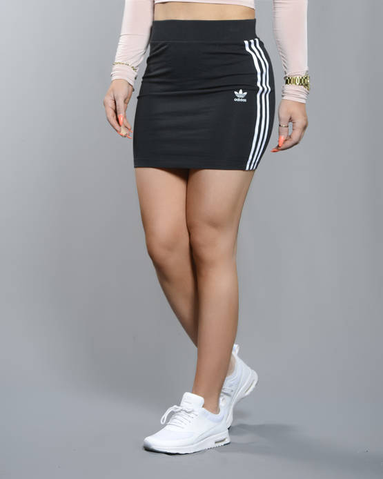 Adidas-3-Stipes-Hame-BK0015-BLACK-1.jpg