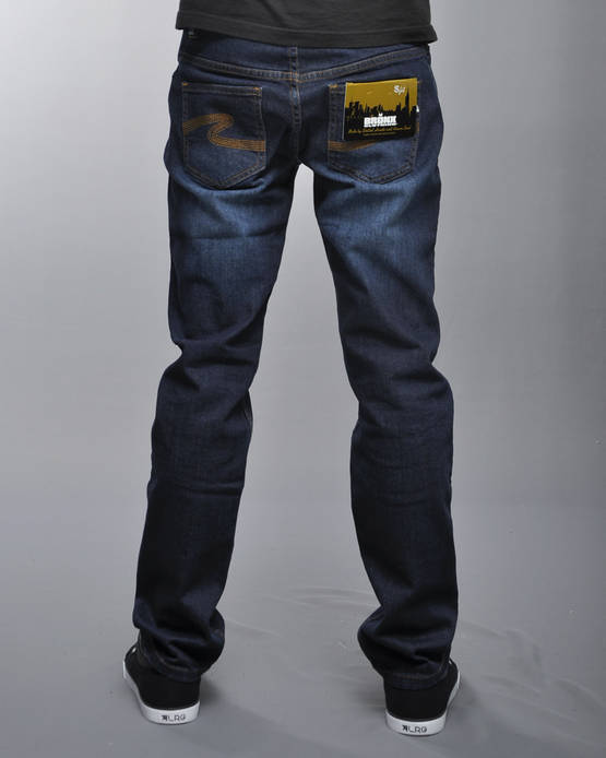 BC-Bend-Jeans--S-fit--220035-DARK-BLUE-SW-SB-1.jpg