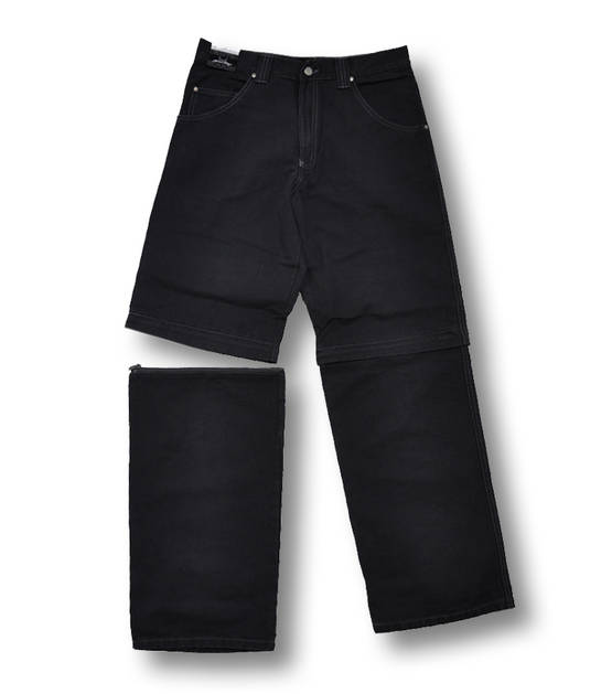 BC-Craft-Canvas-Jeans--L-fit--210005-DARK-GREY---CHARCOAL-5.JPG