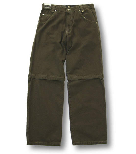 BC-Craft-Canvas-Jeans--L-fit--210005-DARK-OLIVE-3.JPG