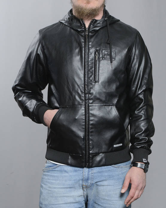 BC-Creston-Jacket-150025-BLACK-1.JPG