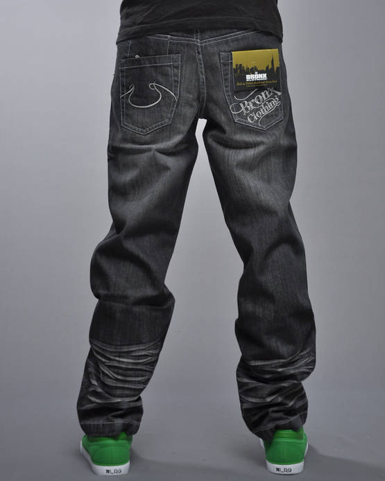 BC-Cross-Street-Jeans--L-fit--220025-1.jpg