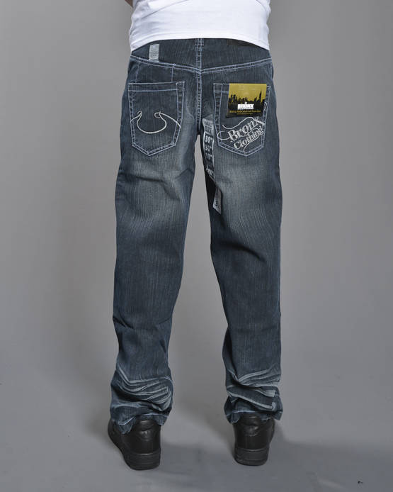 BC-Cross-Street-Jeans--L-fit--220025-4.jpg