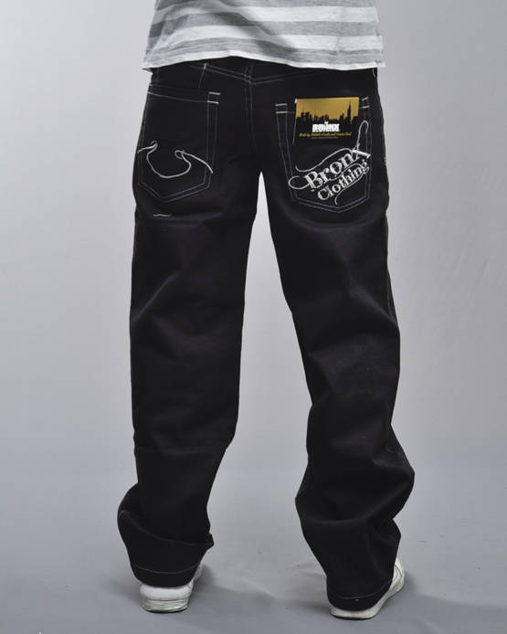 BC-Cross-Street-Jeans--L-fit--220025-6.jpg