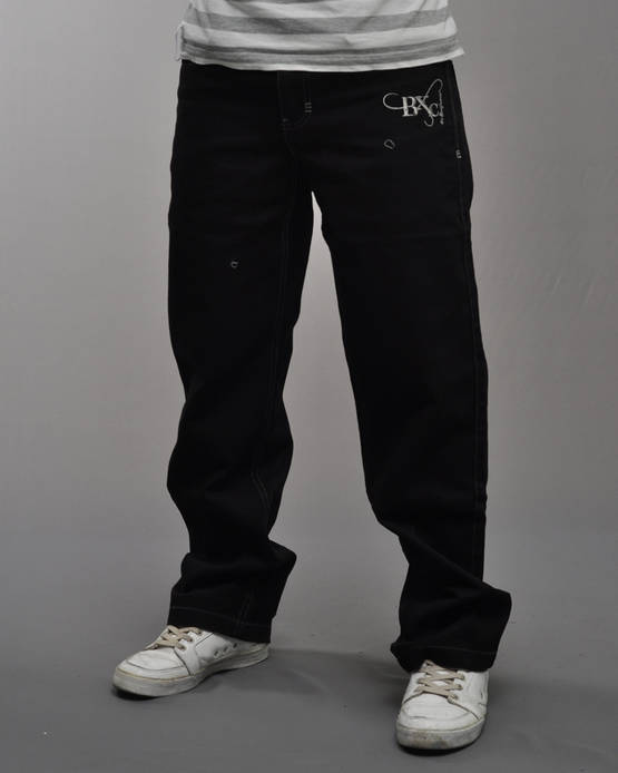 BC-Cross-Street-Jeans--L-fit--220025-BLACK-5.jpg