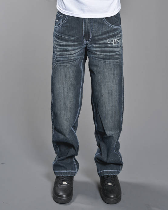 BC-Cross-Street-Jeans--L-fit--220025-DARK-BLUE-SW-SB-3.jpg