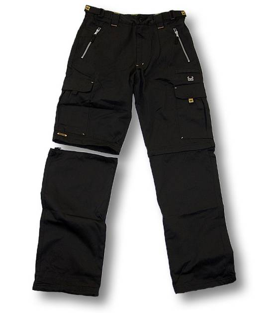 BC-Multi-Task-Pants--210025-BLACK-3.JPG