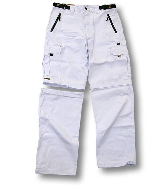 BC Multi-Task Pants - Housut - 210025 - 1