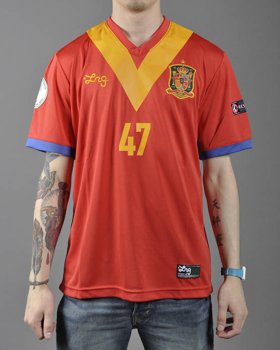 LRG-Lifted-Espana-Soccer-Jersey-7F141125-RED-1.jpg