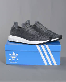 Adidas Swift Run Kengät - Kengät - CG4116 - 1