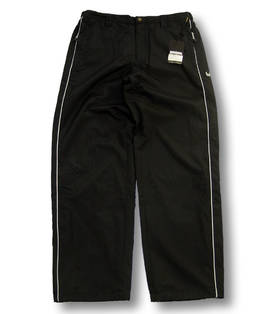 BC Black Label Pants - Housut - 210026 - 1