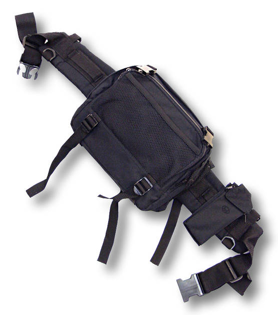 BC--Hip-Bag--2986-BLACK-5.JPG