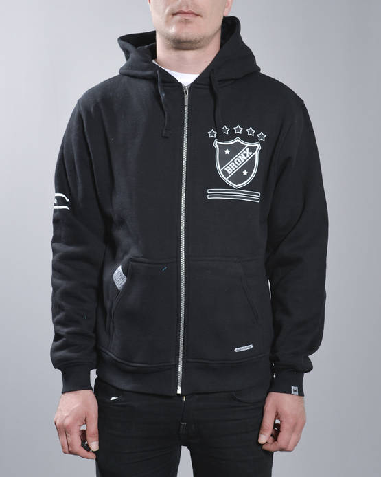 BC-Badge-Star-Zip-Hoody--130005-186-BLACK-4.jpg