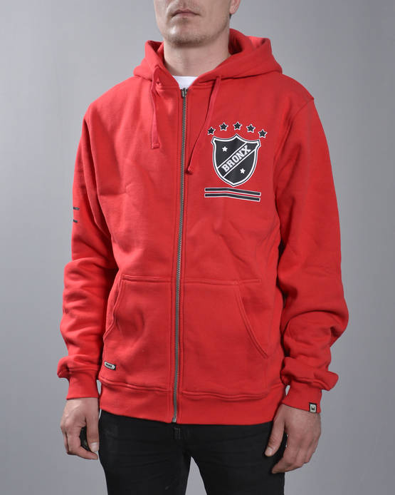 BC-Badge-Star-Zip-Hoody--130005-186-RED-2.jpg
