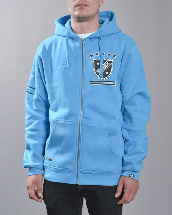 BC-Badge-Star-Zip-Hoody--130005-186-TURQUISE-3.jpg