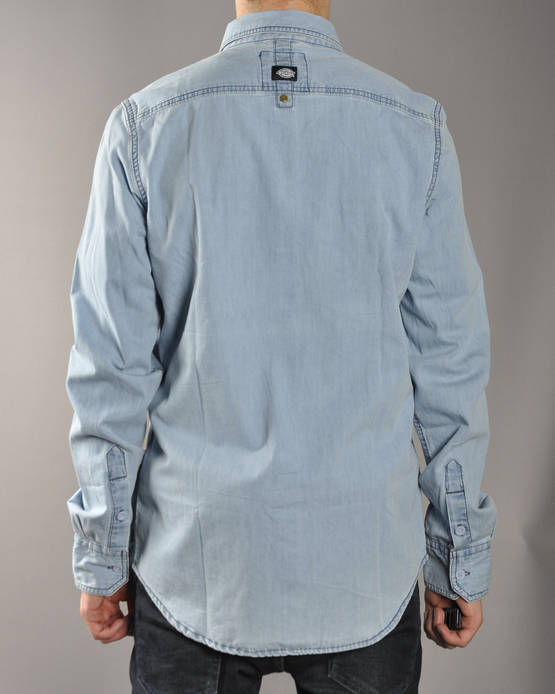 Dickies-Blue-Collar-Shirt-05200086-2.jpg