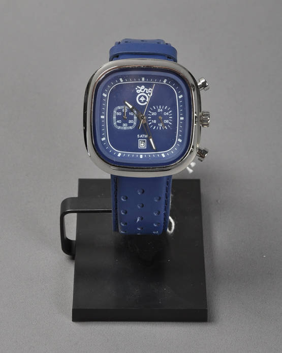 LRG-CAST-Watch-7WD140006-BLUE-SILVER-1.jpg