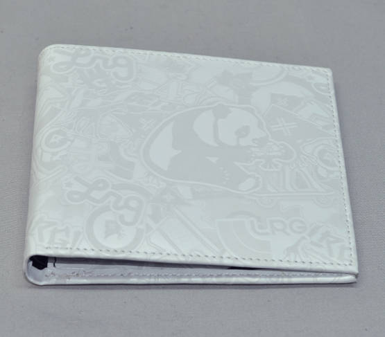 LRG-Core-Collection-Hitched-Wallet-7J124506-2.JPG