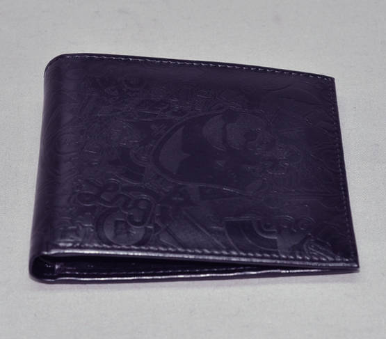 LRG-Core-Collection-Hitched-Wallet-7J124506-4.JPG