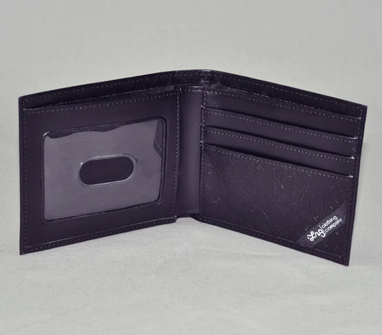LRG-Core-Collection-Hitched-Wallet-7J124506-BLACK-3.JPG