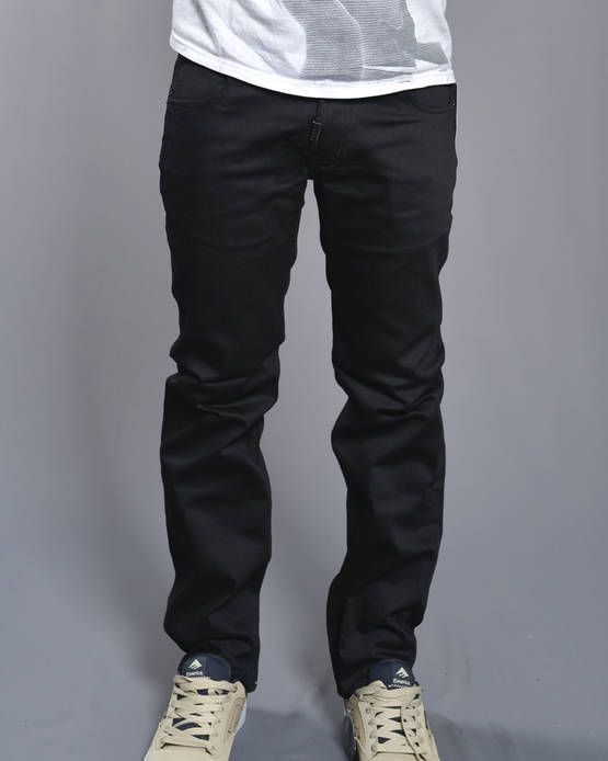 LRG-RC-TT-Fit-Jean-TripleBlk-7J155009TR96-TRIPLE-BLACK-1.jpg
