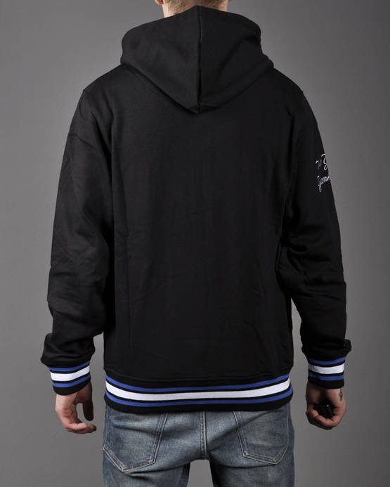 Majestic-Alston-Zip-Thru-Hoody-Yankees-5A3YAN0146-2.jpg