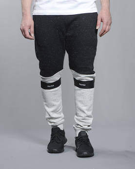 PP 16 Bars Sweatpant Collarihousu - Housut - 3PM62317 - 1