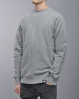 Dickies Washington Sweat - Colleget - 02200037