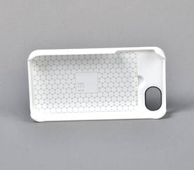 HEX Stealth Case For iPhone 4/4S - Laukut ja Lompakot - 4HX1127 - 2