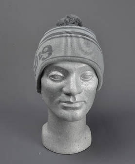 LRG Cables Beanie - Pipot - 7Z123507 - 1