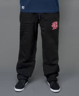 LRG Coasting Sweatpant - Housut - 7B125007 - 1