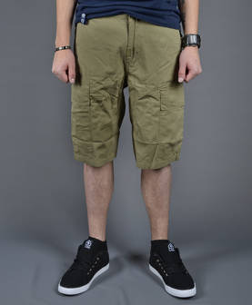 LRG Core Collection Classic Cargo Short - Shortsit - 7J126007 - 3